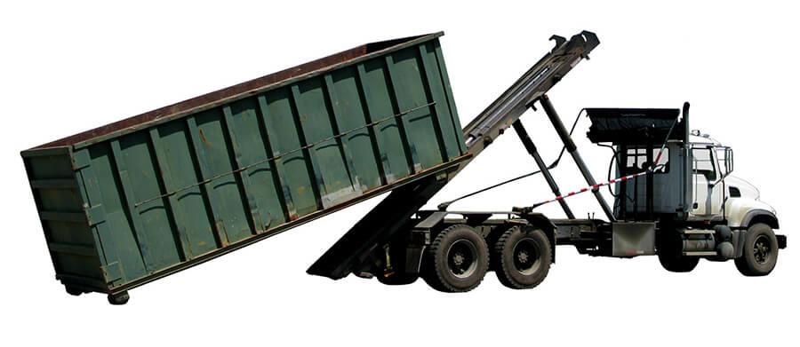 sample-truck-1