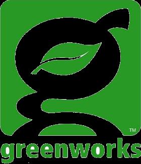 greenworks-logo