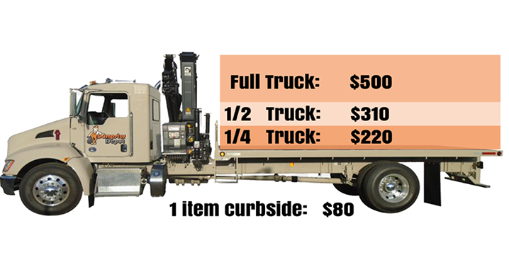JunkHaulTruck_Pricing